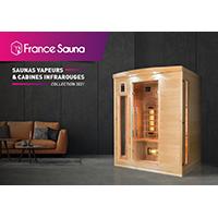 France-Sauna